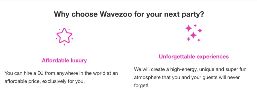 Wavezoo